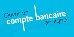ouvrir un compte bancaire en ligne 80 offerts l 39 ouverture